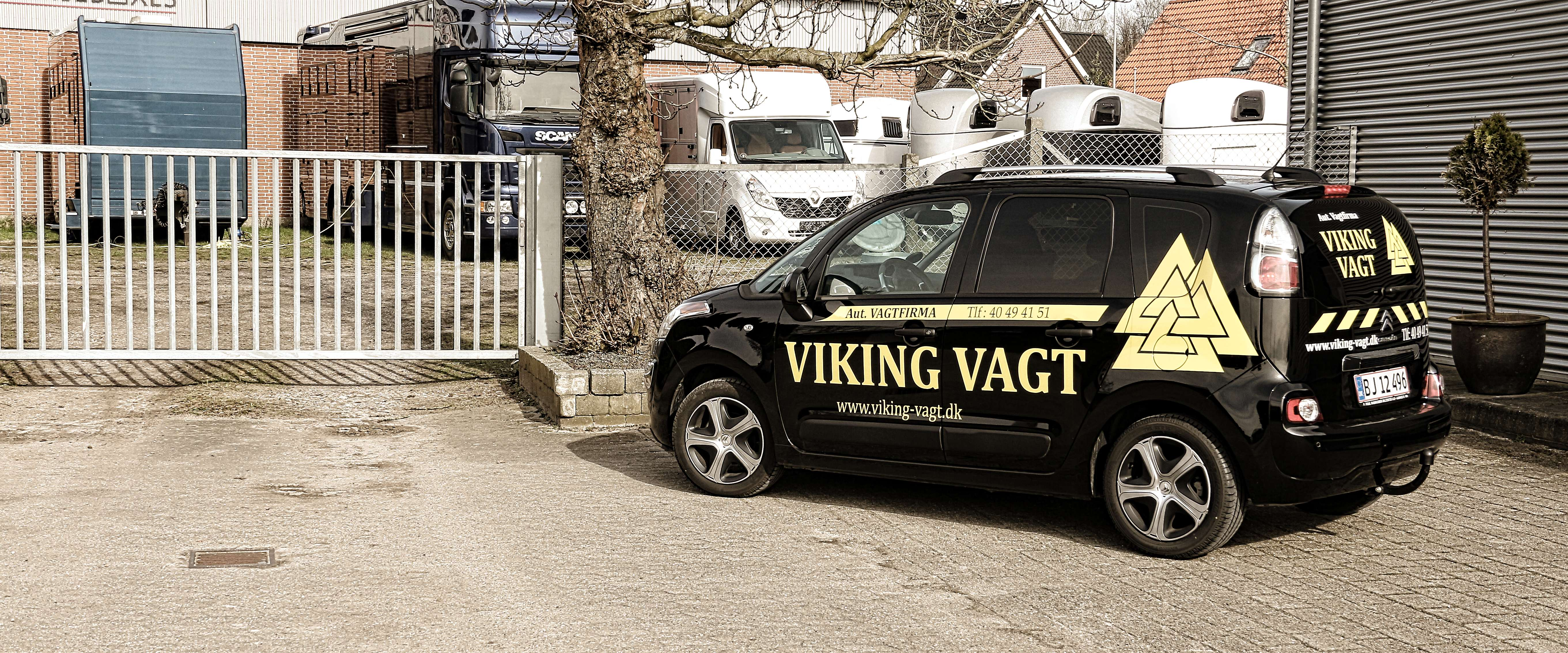 Viking-vagt-firma-3 copy.jpg