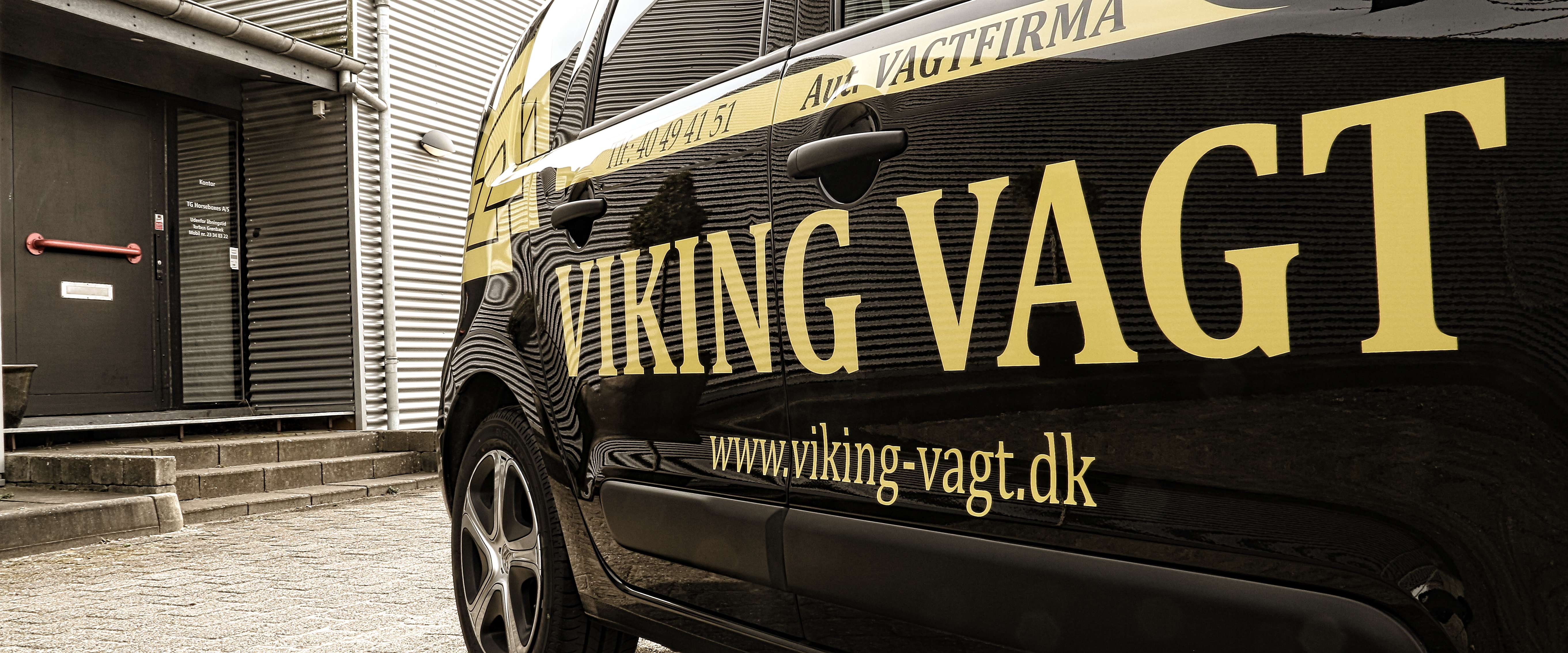 Viking-vagt-firma-8 copy1.jpg